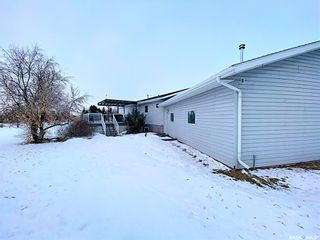 Photo 4: 800 McKenzie Street North in Outlook: Residential for sale : MLS®# SK839744