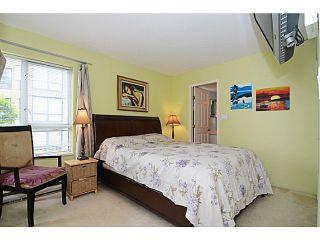 Photo 8: # 408 3488 VANNESS AV in Vancouver: Collingwood VE Condo for sale (Vancouver East)  : MLS®# V1123357