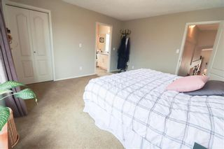 Photo 20: 60 Rutledge Crescent in Winnipeg: Harbour View South Residential for sale (3J)  : MLS®# 202111834