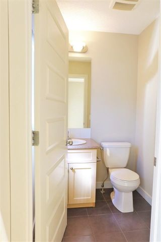 Photo 10: 1419 CUNNINGHAM Drive in Edmonton: Zone 55 Townhouse for sale : MLS®# E4239672