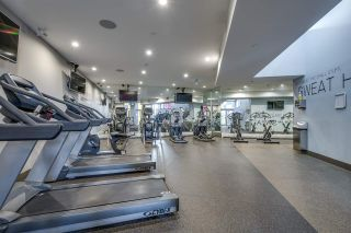"""Photo 17: 503 417 GREAT NORTHERN Way in Vancouver: Strathcona Condo for sale in """"CANVASS"""" (Vancouver East)  : MLS®# R2555631"""