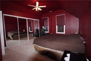 Photo 13: 2214 Concession 10 Road in Ramara: Rural Ramara House (2-Storey) for sale : MLS®# X3738337