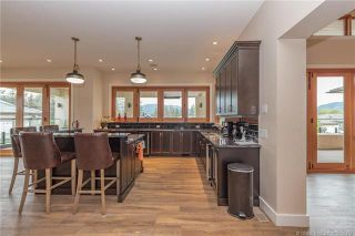 Photo 36: 2170 Mimosa Drive, in West Kelowna: House for sale : MLS®# 10159370
