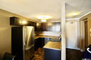 Photo 5: 38 2707 7th Street East in Saskatoon: Brevoort Park Residential for sale : MLS®# SK851881