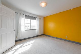 Photo 41: 908 THOMPSON Place in Edmonton: Zone 14 House for sale : MLS®# E4259671