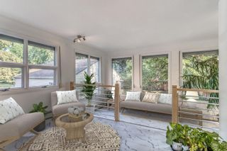 Photo 13: 11203 75 Avenue in Edmonton: Zone 15 House for sale : MLS®# E4256786