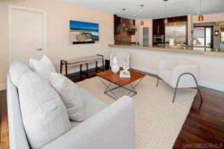 Photo 15: LA JOLLA House for sale : 4 bedrooms : 5510 Moonlight Ln