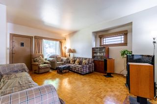 Photo 14: 2558 WILLIAM Street in Vancouver: Renfrew VE House for sale (Vancouver East)  : MLS®# R2620358