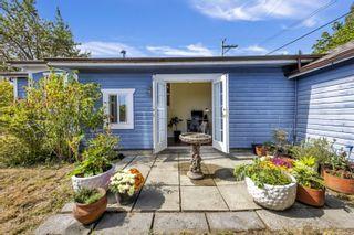 Photo 26: 2077 Church Rd in : Sk Sooke Vill Core House for sale (Sooke)  : MLS®# 885400
