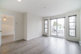 "Photo 19: PH7 8728 SW MARINE Drive in Vancouver: Marpole Condo for sale in ""RIVERVIEW COURT"" (Vancouver West)  : MLS®# R2559110"