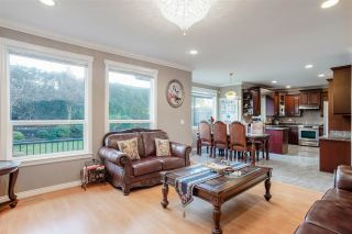 Photo 9: 286 MUNDY Street in Coquitlam: Central Coquitlam House for sale : MLS®# R2536980