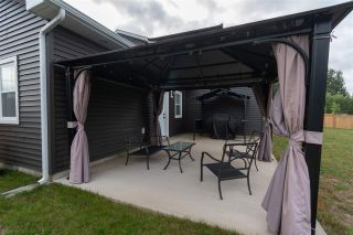 Photo 28: 1745 Greenwood Road in Kingston: 404-Kings County Residential for sale (Annapolis Valley)  : MLS®# 202018303