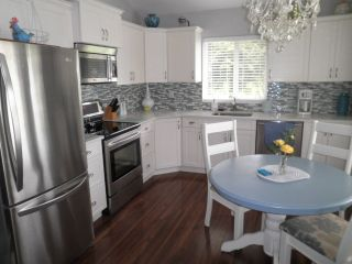 Photo 30: 9460 BARR Street in Mission: Mission BC House for sale : MLS®# R2491559