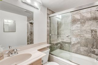 Photo 11: 114 11 Dover Point SE in Calgary: Dover Apartment for sale : MLS®# A1125915