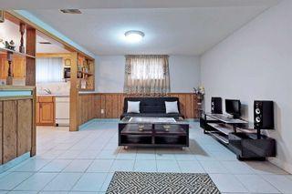 Photo 23: 60 Iangrove Terrace in Toronto: L'Amoreaux House (Bungalow) for sale (Toronto E05)  : MLS®# E5383921