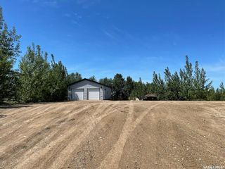 Photo 7: 3 Lucien Lakeshore Drive in Lucien Lake: Lot/Land for sale : MLS®# SK838655