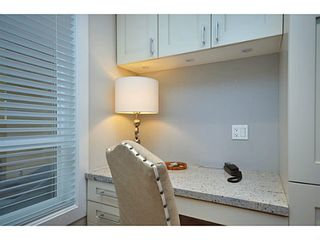 Photo 7: # 308 257 E KEITH RD in North Vancouver: Lower Lonsdale Condo for sale : MLS®# V1009738