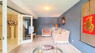 Photo 24: 1521 MCKENZIE Road in Abbotsford: Poplar House for sale : MLS®# R2577404
