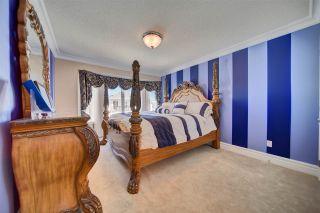 Photo 22: 16808 73 Street in Edmonton: Zone 28 House for sale : MLS®# E4210414