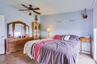 Photo 14: LEMON GROVE House for sale : 3 bedrooms : 2613 Nida