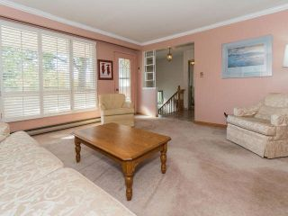 Photo 14: 62 Clancy Drive in Toronto: Don Valley Village House (Bungalow-Raised) for sale (Toronto C15)  : MLS®# C3629409