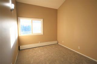 Photo 16: 424 4404 122 Street in Edmonton: Zone 16 Condo for sale : MLS®# E4239261