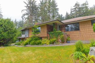 Photo 4: 8510 West Coast Rd in Sooke: Sk West Coast Rd House for sale : MLS®# 843577