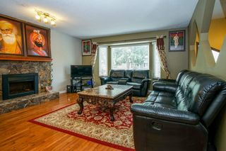 Photo 2: 13238 66B AVENUE in Surrey: West Newton House for sale : MLS®# R2195084
