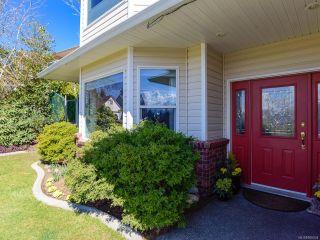 Photo 51: 1417 SABRE Court in COMOX: CV Comox (Town of) House for sale (Comox Valley)  : MLS®# 806934