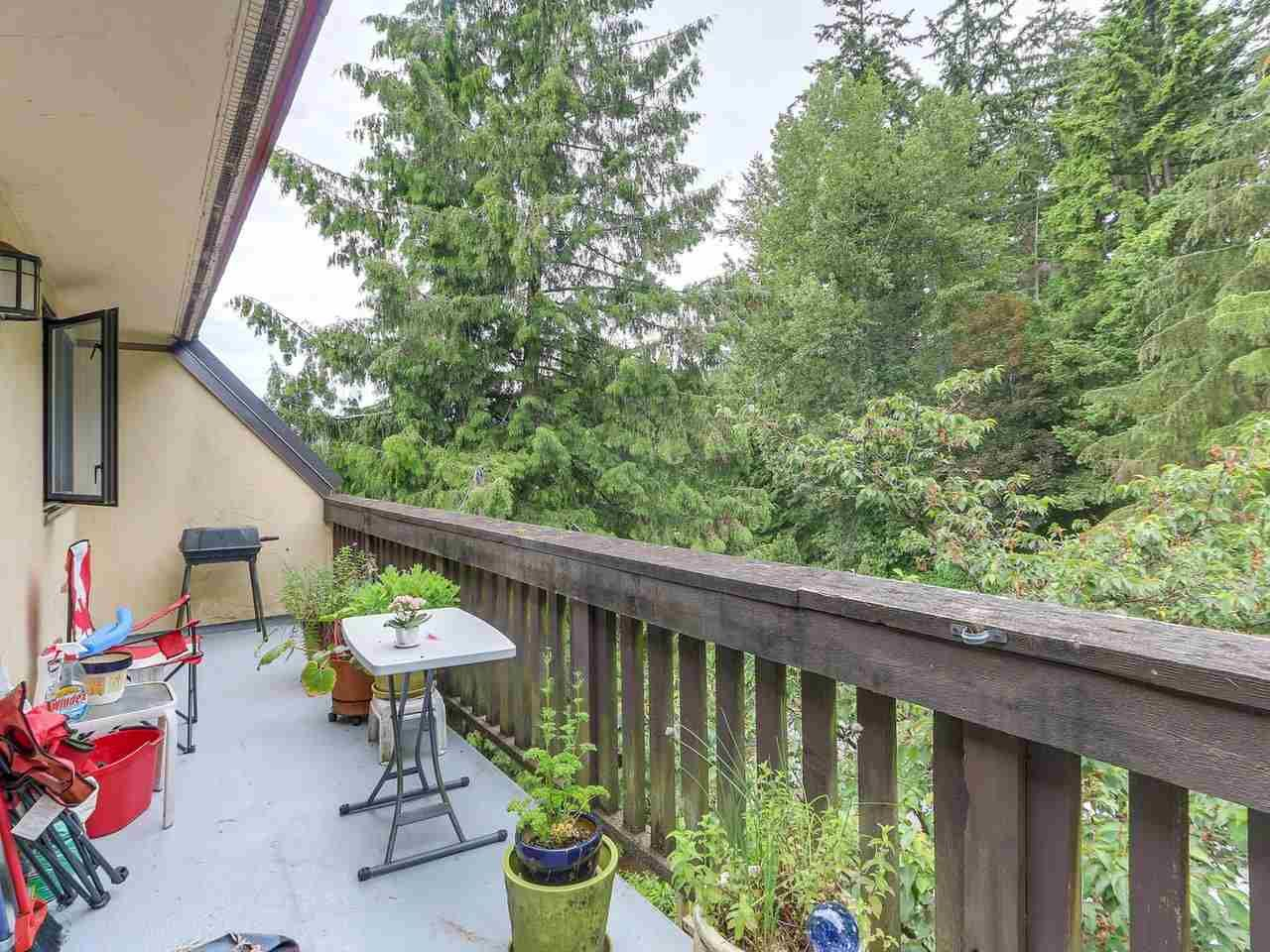 """Photo 6: Photos: 15 1811 PURCELL Way in North Vancouver: Lynnmour Condo for sale in """"LYNNMOUR SOUTH"""" : MLS®# R2276321"""