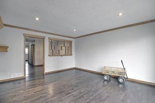 Photo 7: 4527 26 Avenue SE in Calgary: Dover Semi Detached for sale : MLS®# A1105139