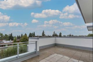 """Photo 22: 1906 5051 IMPERIAL Street in Burnaby: Metrotown Condo for sale in """"Imperial"""" (Burnaby South)  : MLS®# R2592234"""