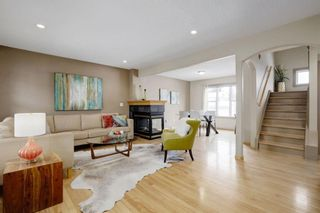 Photo 3: 2283 Mons Avenue SW in Calgary: Garrison Woods Detached for sale : MLS®# A1053329