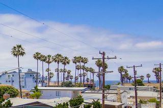 Photo 3: IMPERIAL BEACH Condo for sale : 3 bedrooms : 207 Elkwood Avenue #13