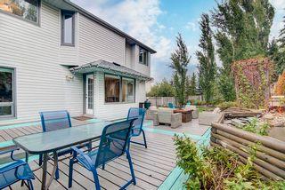 Photo 46: 11109 10A Avenue in Edmonton: Zone 16 House for sale : MLS®# E4255701
