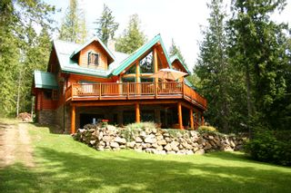 Photo 42: 11 6432 Sunnybrae Road in Tappen: Steamboat Shores Vacant Land for sale (Shuswap Lake)  : MLS®# 10155187