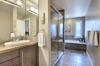 Photo 20: 901 3240 66 Avenue SW in Calgary: Lakeview Row/Townhouse for sale : MLS®# C4295935