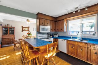 Photo 10: 91 WAVERLEY Crescent: Spruce Grove House for sale : MLS®# E4266389