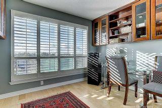 Photo 4: 935 W Sheppard Avenue in Toronto: Clanton Park Condo for sale (Toronto C06)  : MLS®# C4955179