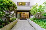 """Main Photo: 402 1955 WOODWAY Place in Burnaby: Brentwood Park Condo for sale in """"DOUGLAS VIEW"""" (Burnaby North)  : MLS®# R2621017"""