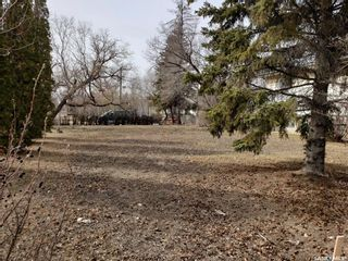 Photo 2: 376 Angus Street in Regina: Coronation Park Lot/Land for sale : MLS®# SK846436
