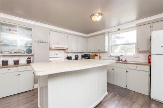 Photo 18: 8966 CHARLES Street in Chilliwack: Chilliwack E Young-Yale House for sale : MLS®# R2543711