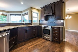 Photo 27: 1514 Trumpeter Cres in : CV Courtenay East House for sale (Comox Valley)  : MLS®# 863574