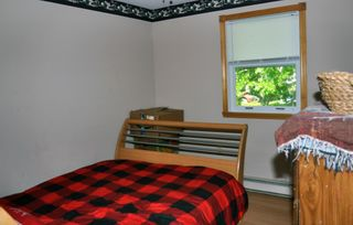 Photo 12: 1734 Douglas Street in Kingston: 404-Kings County Residential for sale (Annapolis Valley)  : MLS®# 202114439