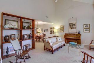 Photo 32: ENCINITAS House for sale : 4 bedrooms : 502 Shanas Lane