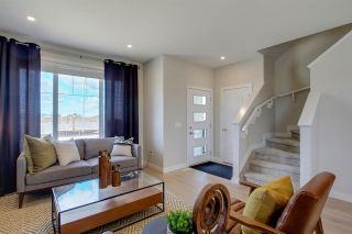 Photo 5: 590 GLENRIDDING RAVINE Drive in Edmonton: Zone 56 House for sale : MLS®# E4244822