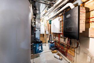 Photo 43: 3658 WESTCLIFF Way in Edmonton: Zone 56 House for sale : MLS®# E4261554