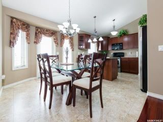 Photo 10: 214 Beechmont Crescent in Saskatoon: Briarwood Residential for sale : MLS®# SK779530