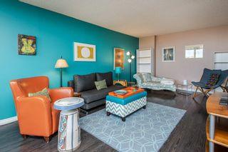 Photo 6: 504 10135 SASKATCHEWAN Drive in Edmonton: Zone 15 Condo for sale : MLS®# E4264860
