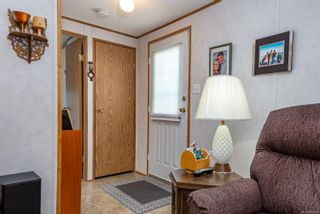 Photo 6: 39 4714 Muir Rd in Courtenay: CV Courtenay East Manufactured Home for sale (Comox Valley)  : MLS®# 882524